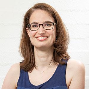 Katja Webb